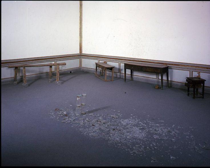 Oltre 25 fantastiche idee su Vecchi tavoli su Pinterest  Tavolino decoupage, Tabelle laterali ...