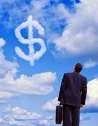 Sfaturi pentru tranzactii profitabile pe piata forex ~ Afaceri Online http://shar.es/1bRO1C
