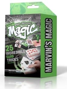 Mind Blowing Magic Incredible Card Tricks There has always been something so fascinating about the slight of hand. It intrigues both young and old. Your son will enjoy entertaining family and friends with the new card tricks he has learned. The set includes Amazing Color Changing Kings to Aces, Mysterious Mind Power, Magic Cards, Miraculous Card Case, Jumbo Prediction & more.  http://awsomegadgetsandtoysforgirlsandboys.com/cool-gadgets-for-teenage-guys/ Cool Gadgets For Teenage Guys