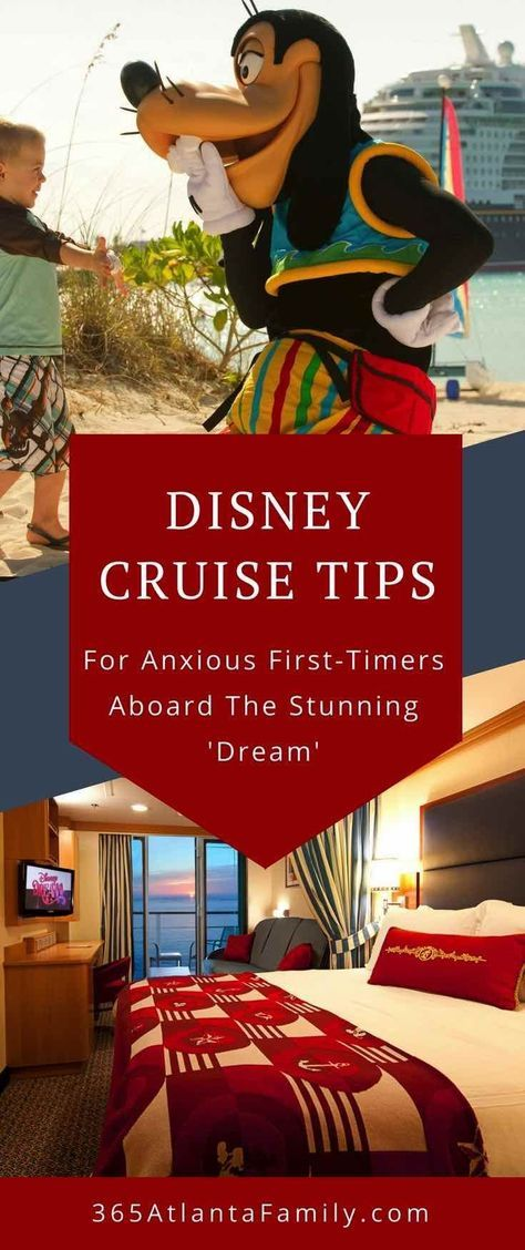 54 Best Disney Cruisin 2019 Images On Pinterest Cruise