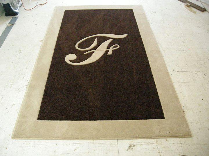 Inlaid Carpet Designs  Floor Matttroy