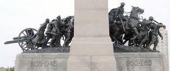 Image result for canadian cenotaphs