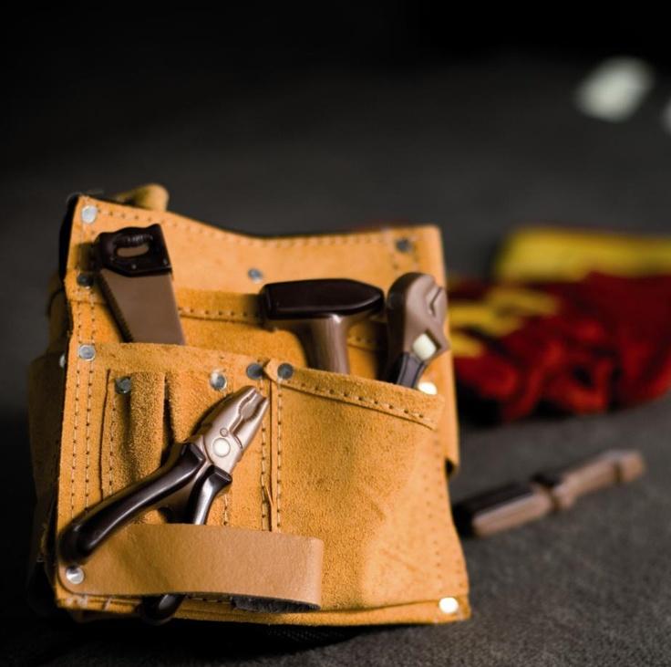 Czekoladowy zestaw narzędzi #chocolate #chocolissimo #giftidea