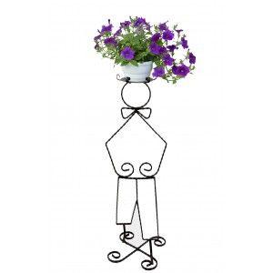 Suport flori baiat/fata