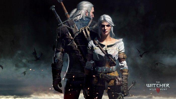 Gioca nei panni di una delle eroine di The Witcher con il Witcher 3 Mod realizatto. Disponibile sul Nexus Mods. Tutto all'interno... #thewitcher3mod