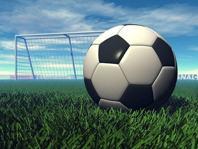 Jadwal Seru Siaran Langsung Sepak Bola Akhir Pekan Sejumlah laga-laga sepak bola akan digelar mulai akhir pekan ini. Ada pertandingan di Piala Liga Inggris Serie A Bundesliga hingga Piala Presiden.
