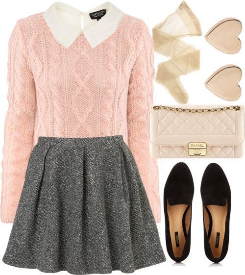 pp3383 Ariana Grande inspired outfit You May Also LikeWhat's HOT