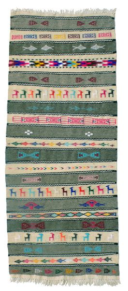 folkloricMoroccan Rugs, Daughters Room, Carpets, Blankets, Rugs Make, Amor Textiles, Handmade Rugs, Kiracph, Textiles Pattern