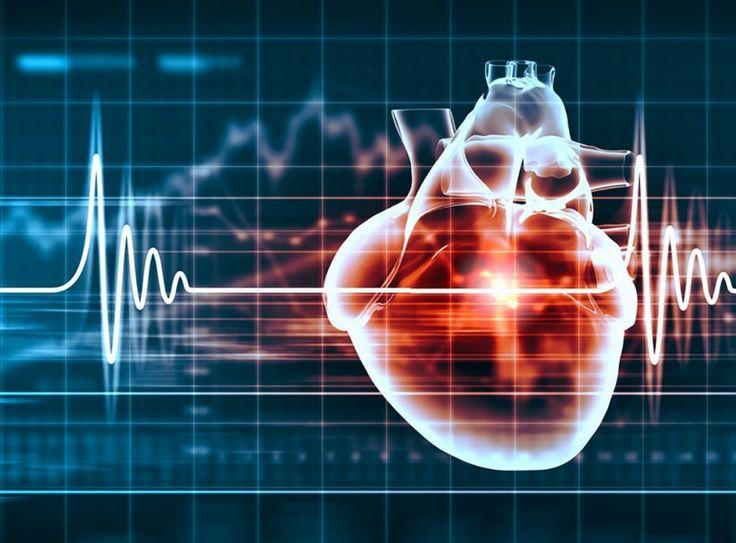 Η χημειοθεραπεία έχει μεγάλη καρδιοτοξικότητα