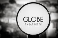 Globe Theatrette www.globenapier.co.nz