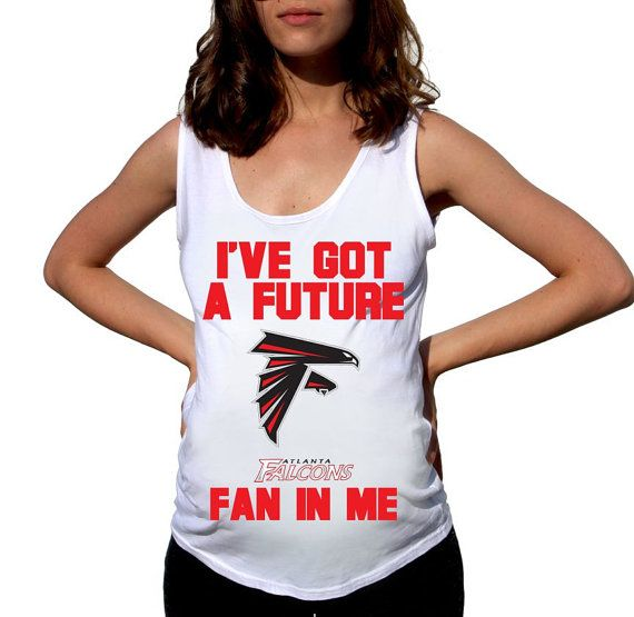 56 Best Falcons Gear Images On Pinterest Falcons Gear Atlanta
