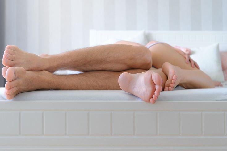 A nadie hace falta convencerle de lo placentera que es una noche de sueño reparador. Pero a veces esas noches dependen de coger buenos hábitos de higiene del sueño, y todo lo que implica cambiar de …
