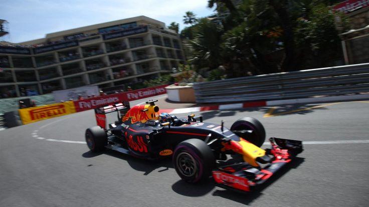 Ricciardo%20pole%20lap%20%27just%20dynamite%27%20-%20Horner