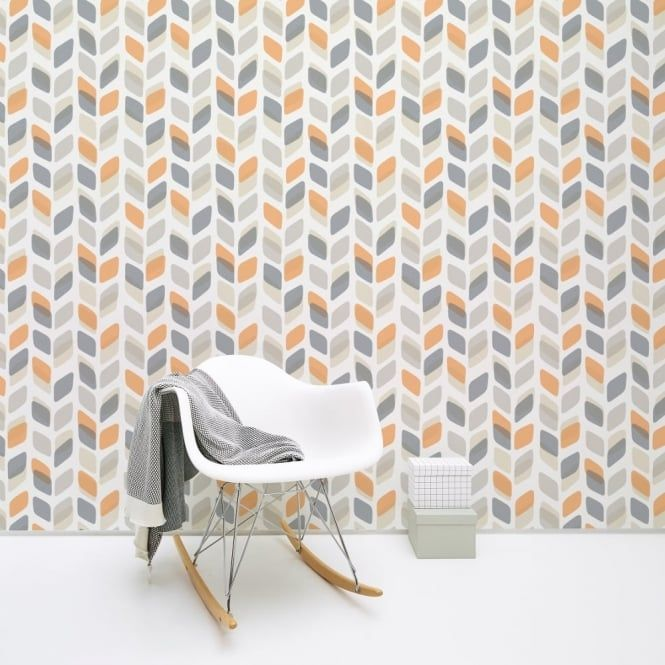 washable wallpaper patterns - photo #48