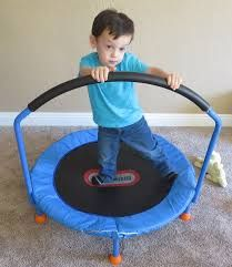Image result for little tikes trampoline