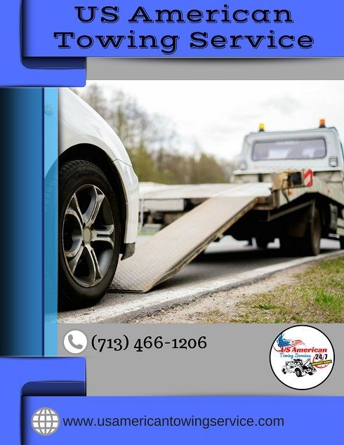 Services Offered:  24 Hours Towing in Houston, TX Wrecker service in Houston, TX Towing Service 77041 in Houston, TX 24 Hour Tow Truck in Houston, TX Roadside Service in Houston, TX Towing in Houston, TX 24 Hours Roadside Assistance in Houston, TX Tow truck service in Houston, TX Fast Tow Truck Service in Houston, TX Towing Nearby in Houston, TX-Tap The link Now For More Information on Unlimited Roadside Assistance for Less Than $1 Per Day! Get Over $150,000 in benefits!