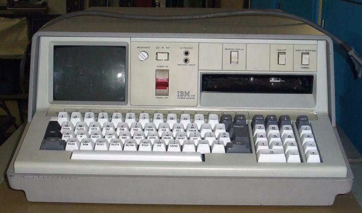 ibm5100.jpg (3186×1875)