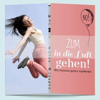 Geschmackvoll Zur Geburtstagsparty Einladen: Hier Könnt Ihr  Geburtstagseinladungen Schnell Online Gestalten Und Selbst Designen. Jetzt  Einladungskarten Im ...