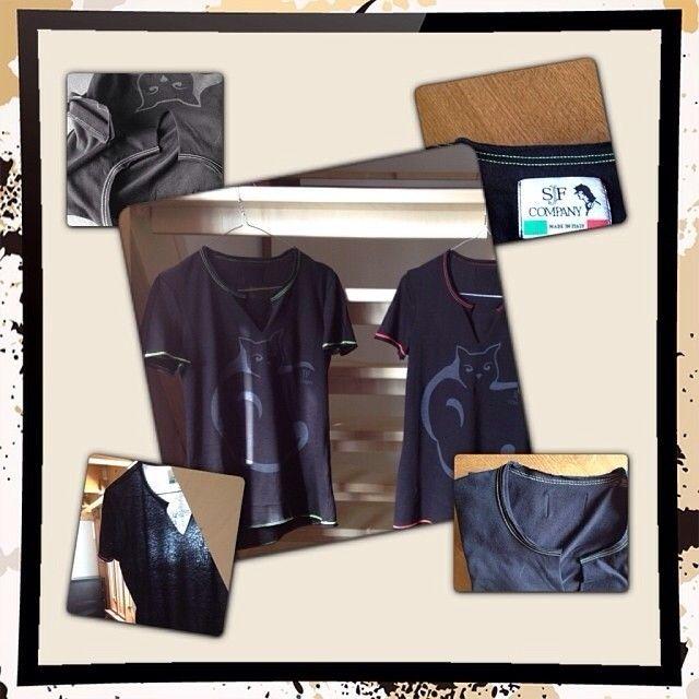 Ready for our coming-soon?  Pronti per le nostre novità? http://www.sjfcompany.it/woman