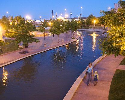 pueblo colorado images - Bing Images