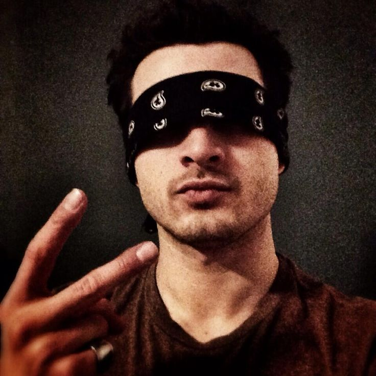 """(Michael Malarkey) """"I wanna be an actor when I grow up."""" -Darling, you can't be both."""