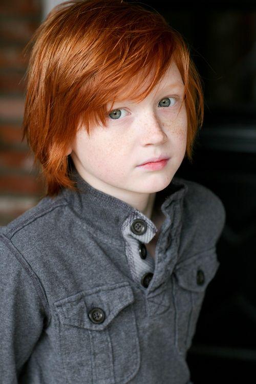 969 Best Child Models Images On Pinterest Children