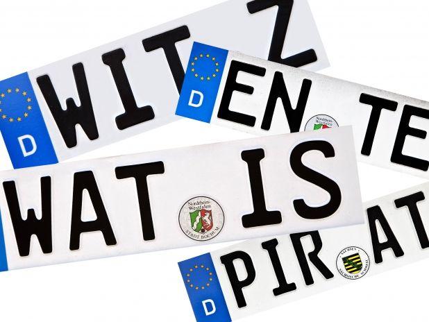 http://www.autozeitung.de/auto-news/neues-gesetz-autokennzeichen-beim-umzug-bundesweit-mitnehmen