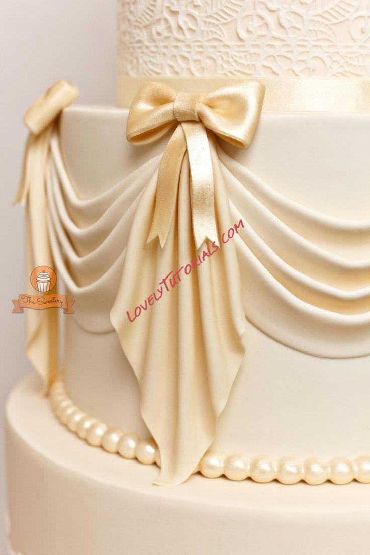 112 best cake images on Pinterest | Mirror glaze cake, Edible art ...