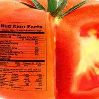 ¿COMO LEER LAS ETIQUETAS DE LOS ALIMENTOS? Saber leer las etiquetas que traen consigo los empaques de los alimentos es importante para hacerle seguimiento a la composición global de la dieta que consumes. Si quieres modificar tus hábitos alimenticios, tienes que comprender y calcular el contenido nutritivo de la dieta.