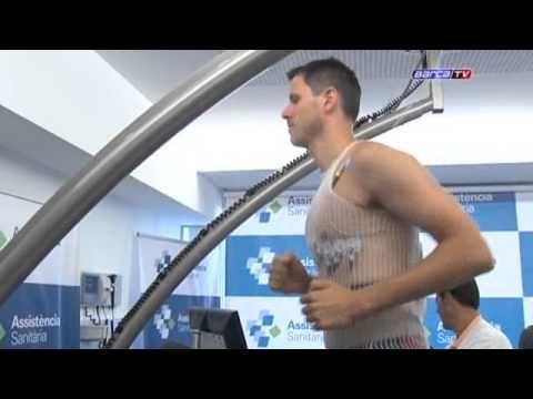 FOOTBALL -  FC Barcelona - Nachbar: Revisión médica y firma de contrato - http://lefootball.fr/fc-barcelona-nachbar-revision-medica-y-firma-de-contrato/