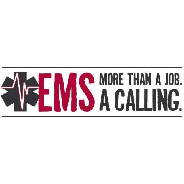 Ems <3 when you know what you want for your future- it can't happen soon enough :)