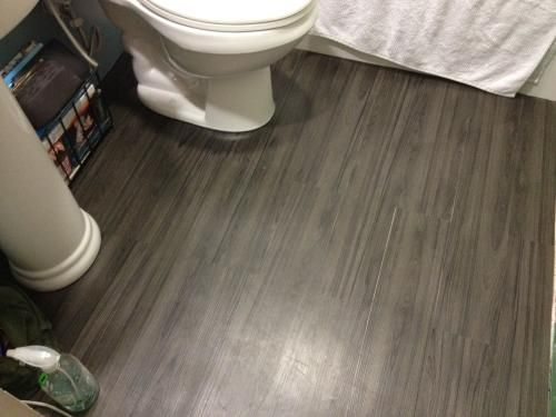 39 Best Images About Flooring On Pinterest