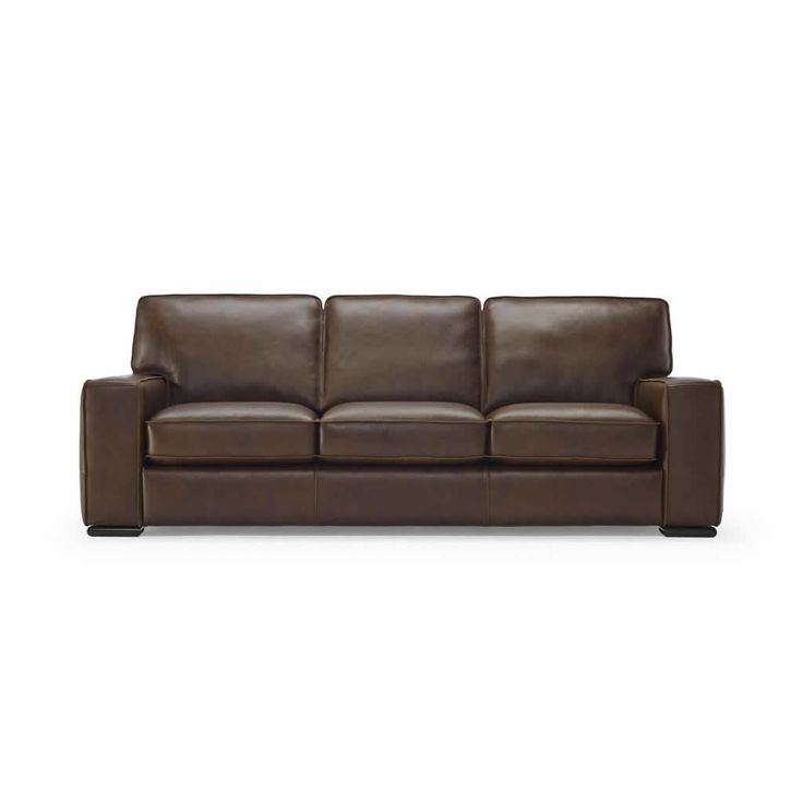 This stunning Natuzzi leather sofa is a high end natural Italian leather product, whose variances in grain and colour are a sign of a genuine product.  Seating is foam filled to provide durable luxurious comfort, back cushions are fibre filled to retain the original soft texture for much longer. Expertly tailored with highly durable hardwood frames with layers of luxury Italian leather.