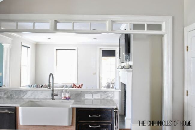 27 best Transom window images on Pinterest | Transom windows ... Transom Kitchen Cabinet Ideas on kitchen floor tile, kitchen cabinets from ikea, kitchen cream cabinets with glaze, kitchen islands, creative small kitchen ideas, kitchen layout ideas, bedroom ideas, kitchen cabinetry product, kitchen pantry ideas, kitchen granite ideas, kitchen renovations product, kitchen sink faucets, kitchen space savers, kitchen carts for small kitchens, kitchen remodeling product, kitchen shelving ideas, kitchen windows, kitchen desk ideas, kitchen remodeling ideas, entertainment center ideas,