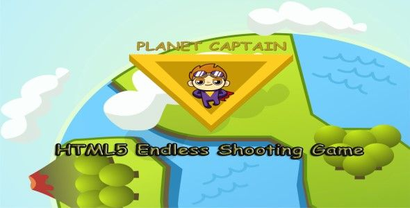 Download Free              Planet Captain HTML5 Constract 2 Endless Horizontal Shooting Game(With CPAX)            #               animated shooting games #best Shooting games #constract 2 shooting game source #endless constract 2 shooting game #html5 games #online shooting games #planet captain html5 endless constract 2 shooting game #planet captain shooting game #shooting games
