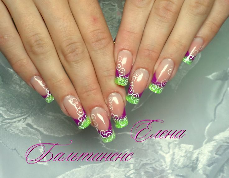 246 best whatever images on pinterest christmas nail art disney summer design for nails prinsesfo Image collections
