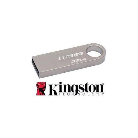 USB 32 BG KINGSTON $36.000 Whatsapp 3003076022