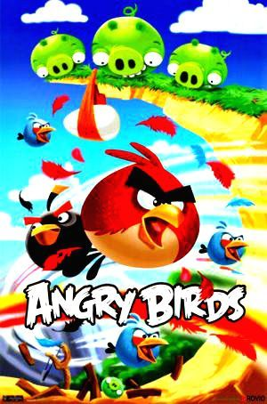 Get this Cinemas from this link Download Sex Film The Angry Birds Movie Guarda…