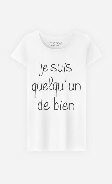t-shirt-femme-je-suis-quelqu-un-de-bien