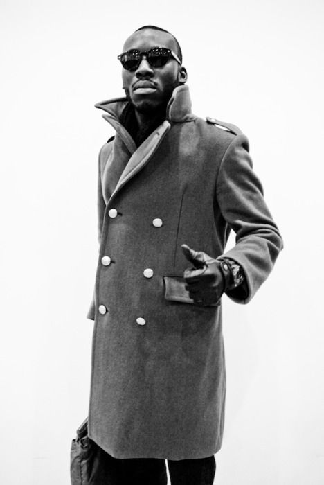 Trench factor on pinterest trench coats trench coat men and bag men