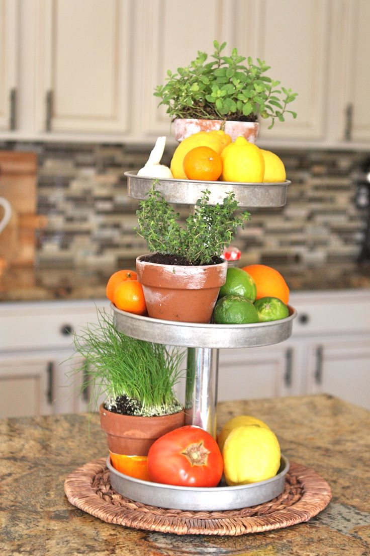 17 best images about styling a goodwill three tiered stand for 3 tier pumpkin decoration