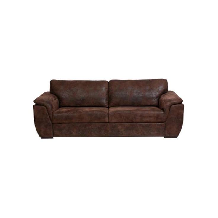 Arden Büyük İkili Koltuk    #TepeHome #koltuk #kanepe #mobilya #evdekorasyonu  #seat #Sofa #furniture #homedecor
