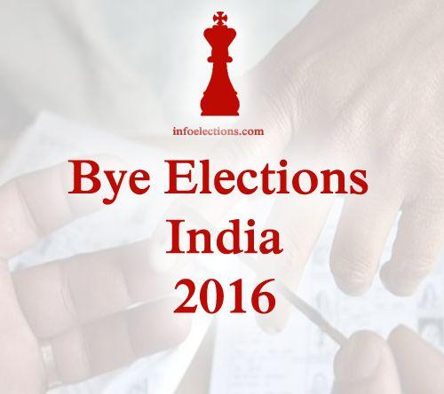 Telangana bye election candidates, TELANGANA ByElection BJP INC TRS TDP JDS JD(U) RJD SP BSP Candidates, By-Election TELANGANA, Telangana Narayankhed Bye Election Candidates