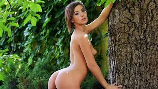 Girls on webcam: Girls Webcam JulyaNash