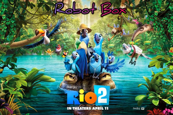 free movies, 300MB, Download And Watch movies, Rio 2, 275MB, BRRip, 480p, Dual Audio, Download And Watch Rio 2 (2014) 275MB BRRip 480P Dual Audio, free albums, robot box,  Rio 2 full movie free download 275MB, Rio 2 275MB movie Dual Audio, Rio 2 hindi dubbed full movie small size, Rio 2 2014 full movie single link short size, Rio 2 2014 free download english movie 275MB, Rio 2 hindi dubbed for free high quality, Rio 2 dual audio hindi english small size 275MB,300MB Movies