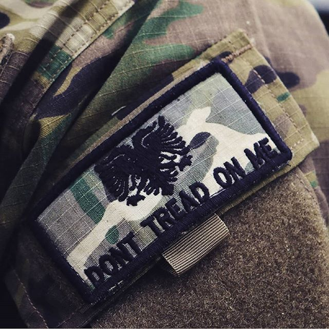 #navy #airforce#flag  #albanian #military #donttreadonme #noncalpestarmi #albania #forzearmate