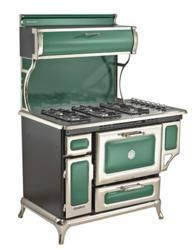 Homethangs.com Offers Major Rebates on Heartland Vintage Kitchen Appliances