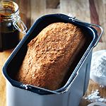 Light Caraway Rye - looking for the perfect Canadian Rye Bread recipe--shall try this one.