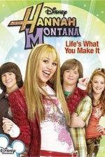 Watch Hannah Montana