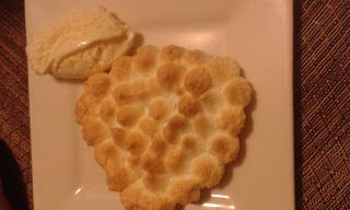 lemon lime meringue pie margaret fulton recipe dessert